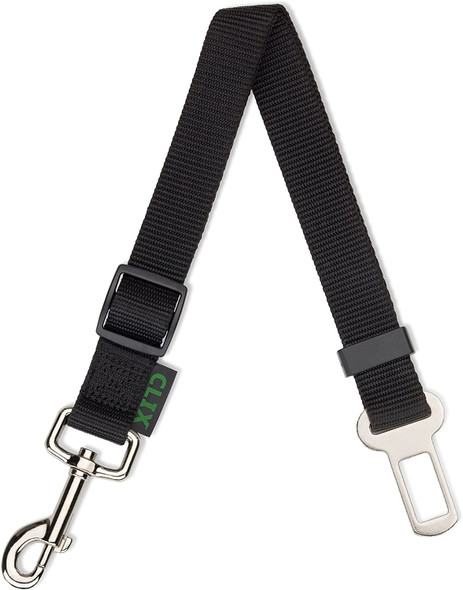 The Company Of Animals Clix Universal Seat Belt Harness