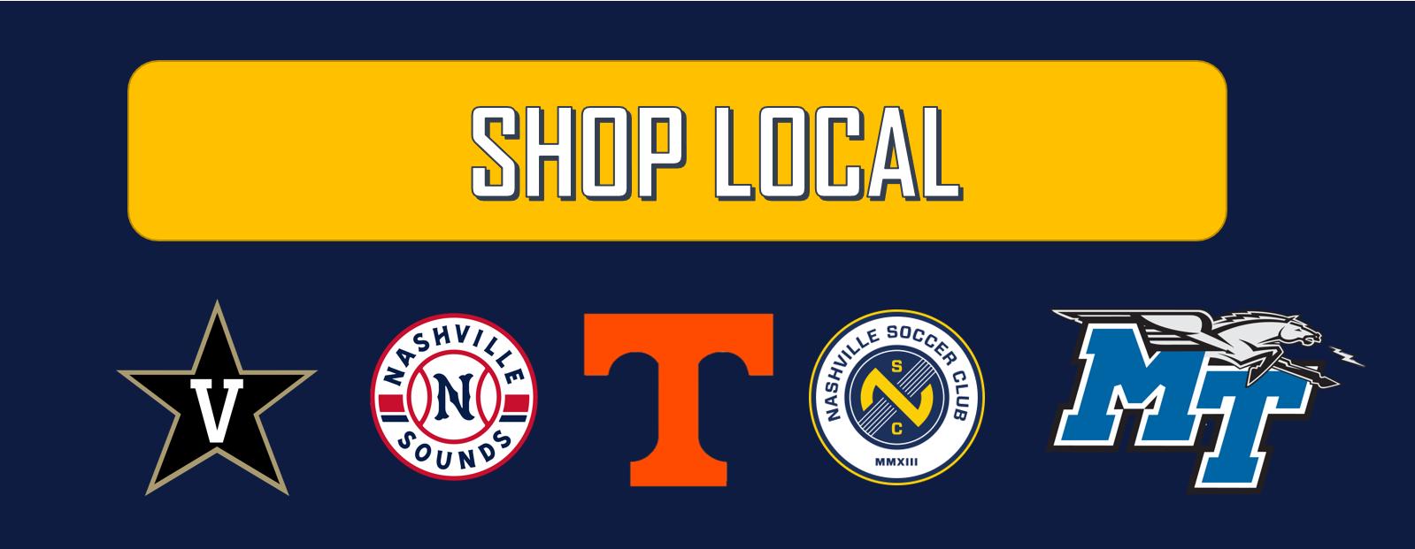 the latest 77ec4 7a044 Nashville Predators Locker Room Jerseys & Gear | Hockey Pro Shop