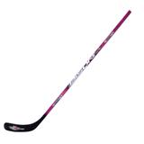 Bison Hockey Sticks - KRG 335 Junior Girl's Composite Hockey Stick