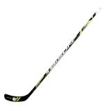 Bison Hockey Sticks - KRZ 100 Junior Composite Hockey Stick