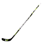Bison Hockey Sticks - KRZ 100 Junior Composite Hockey Stick