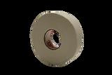 White Cloth Tape - Bison Hockey Sticks