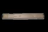 Wooden Stick Extension - End Plug (Junior) by Bison Hockey Sticks