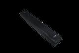 Hockey Stick Repair System - 6 Repair Sleeves with Epoxy