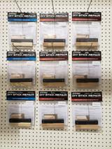 Hockey Stick Repair Kits - Wholesale Bulk Discount