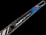 Blackout PRO Composite Hockey Stick