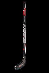Blackout ELITE Sr. Hockey Stick