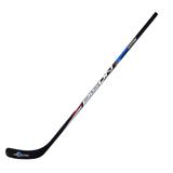 Bison Hockey Sticks - KRZ 335 Junior Composite Hockey Stick