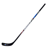 50% Off Sale on Jr. Composite Hockey Sticks