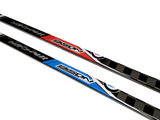 Best Hockey Sticks - The New Blackout PRO and ELITE Hockey Sticks