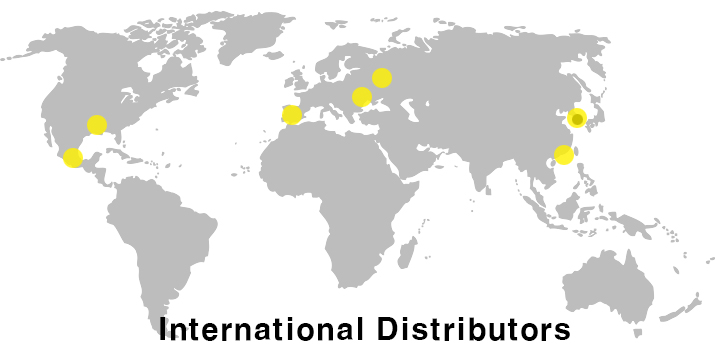 btoperform-authorized-distributor-worldwide-map-2.jpg