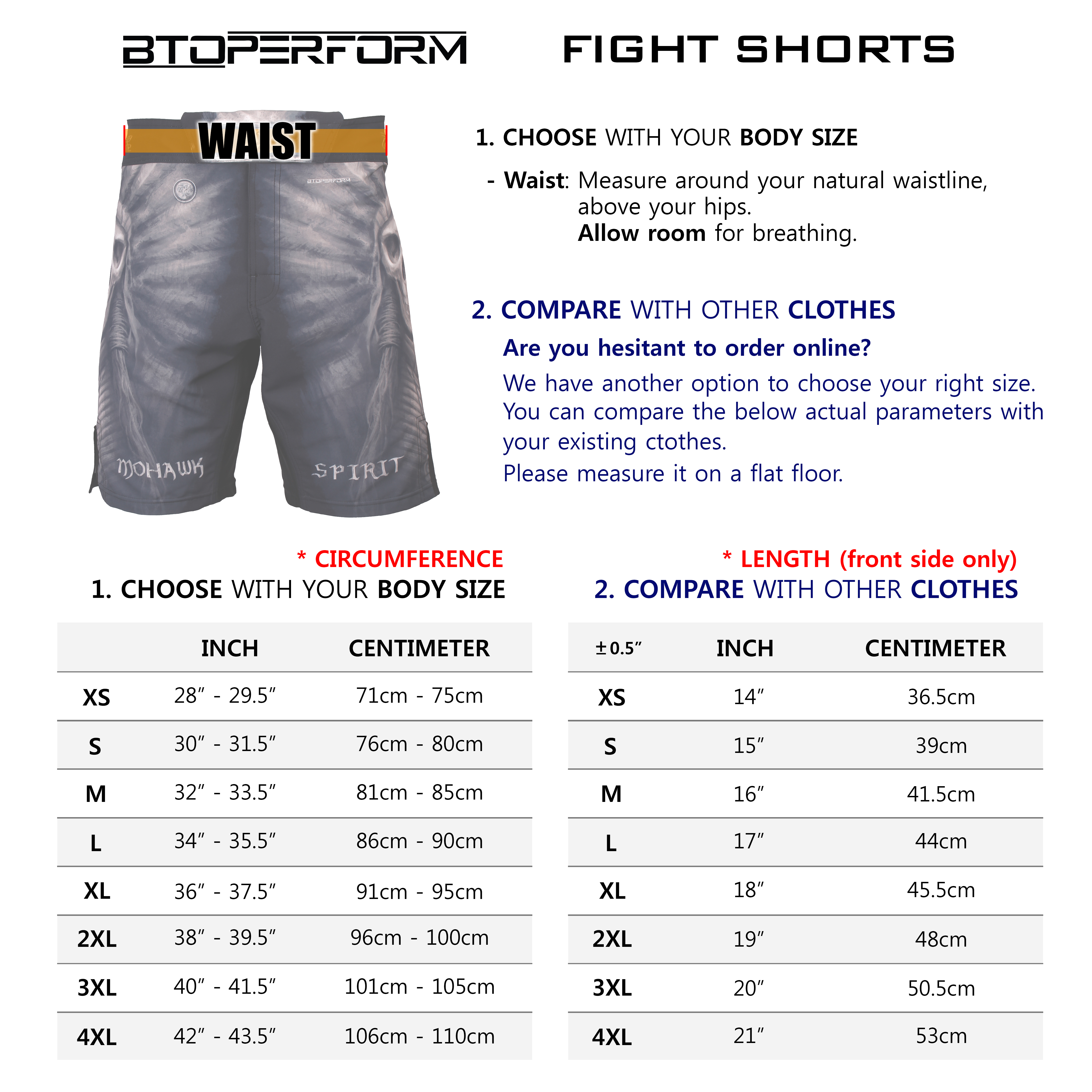 btoperform-size-chart-fight-short-mma-trunk-1.jpg