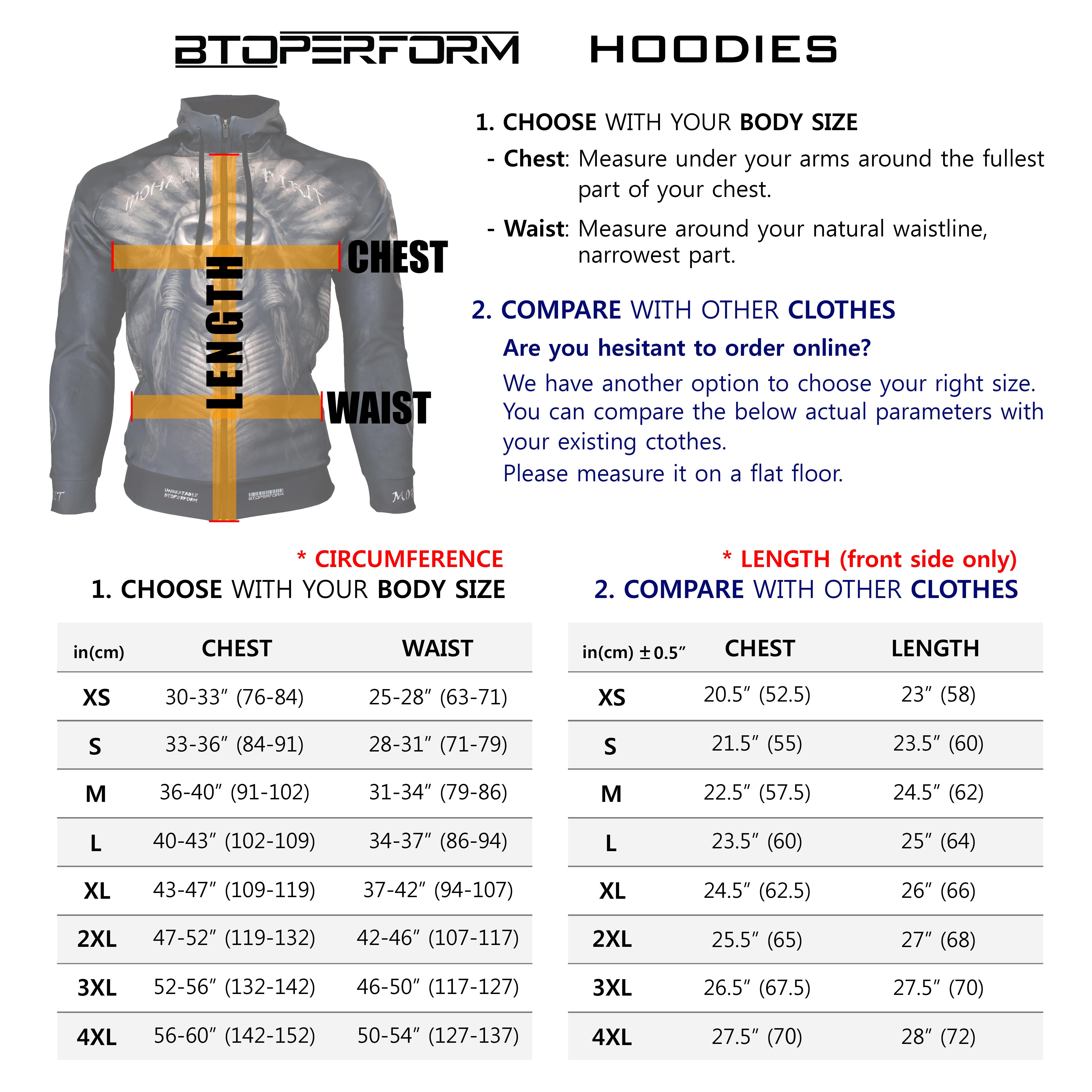 btoperform-size-chart-mens-hoodies.jpg