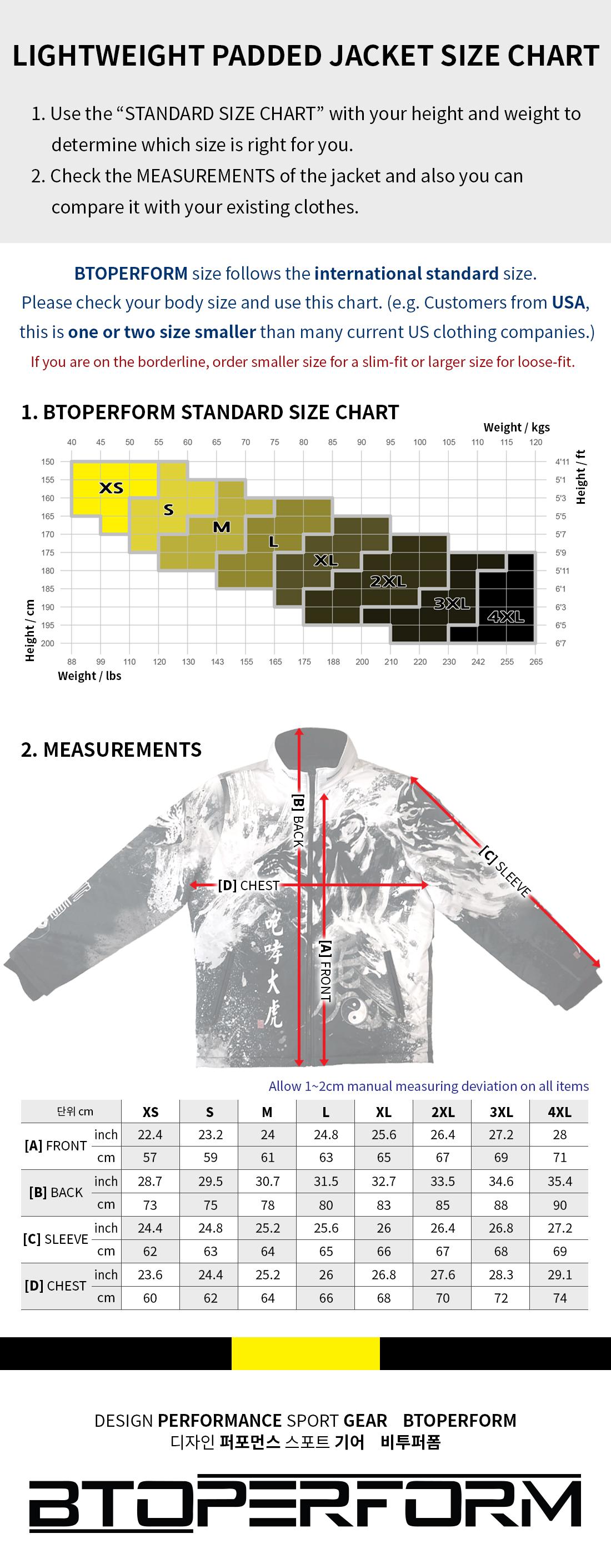 pd-size-chart-eng-2.jpg