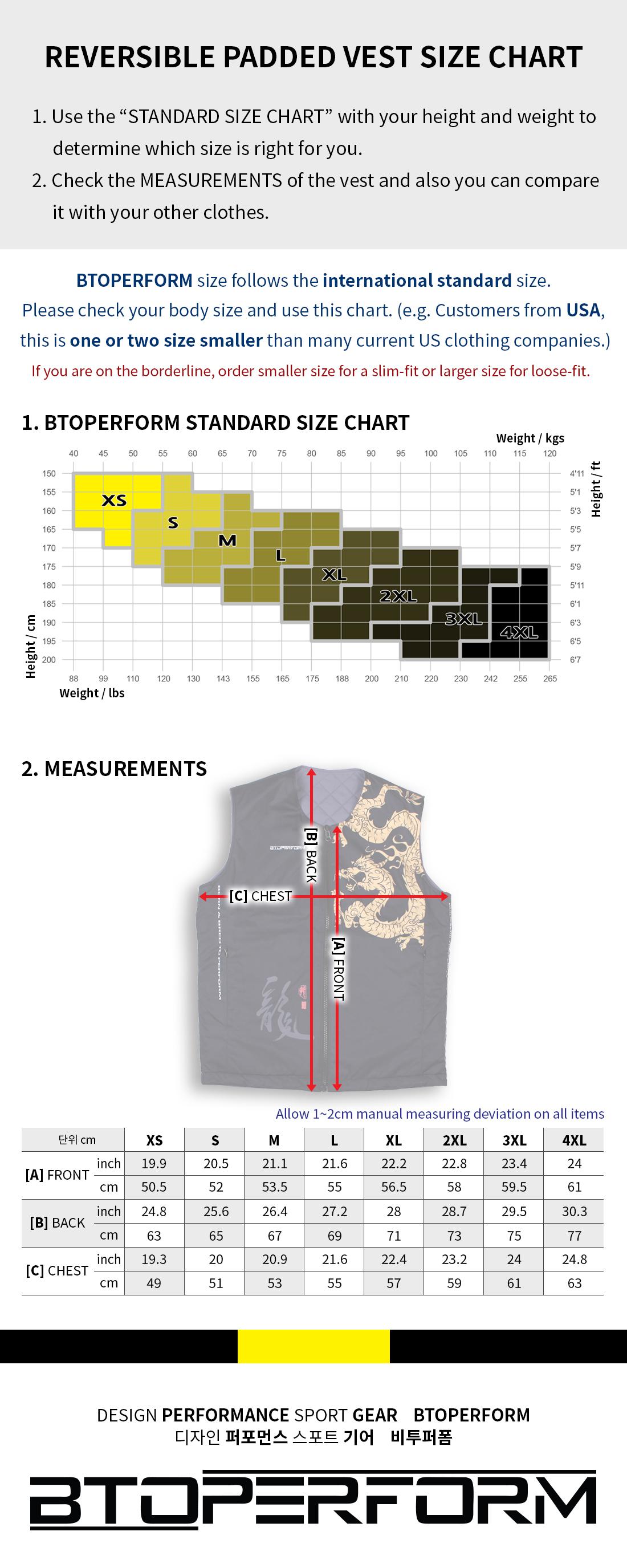 rv-size-chart-eng-1.jpg