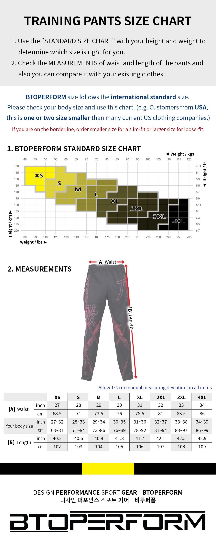 trp-size-chart-eng.jpg