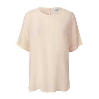 Second Female Tonga Silk T-Shirt