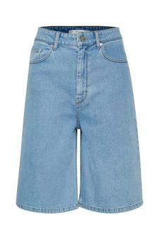 Gestuz Elma Wide Shorts