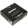 Fender Custom Shop Texas Special Tele Pickup Set Boxed