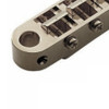 TonePros T3BT-G Tunematic Bridge locking system