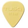 Graph Tech TUSQ Warm Tone Guitar Pick .88