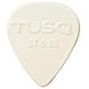 Graph Tech TUSQ Bright Tone Guitar Pick .88