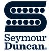 Seymour Duncan Pickups
