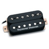 Seymour Duncan Jazz Humbucker-Neck