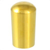 USA Guitar Toggle Switch Tip Knob-Gold