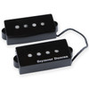 Seymour Duncan Vintage P Bass Model Pickup