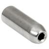 Fender Bullet Truss Rod Adjustment Nut