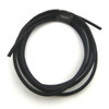 Four Conductor Shielded Humbucker Pickup Wire