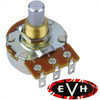 Van Halen EVH Low Friction Guitar Pot-500K