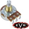 Van Halen EVH High Friction Guitar Pot-250K