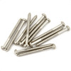 Original Fender Bass Pickup Screws (12)