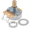 Fender 1Meg Audio Taper Volume & Tone Control-Solid Shaft