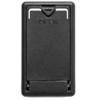 Dunlop Snap-In 9-Volt Battery Box for Guitar & Bass Top