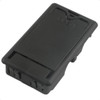 Dunlop Snap-In 9-Volt Battery Box for Guitar & Bass Closed