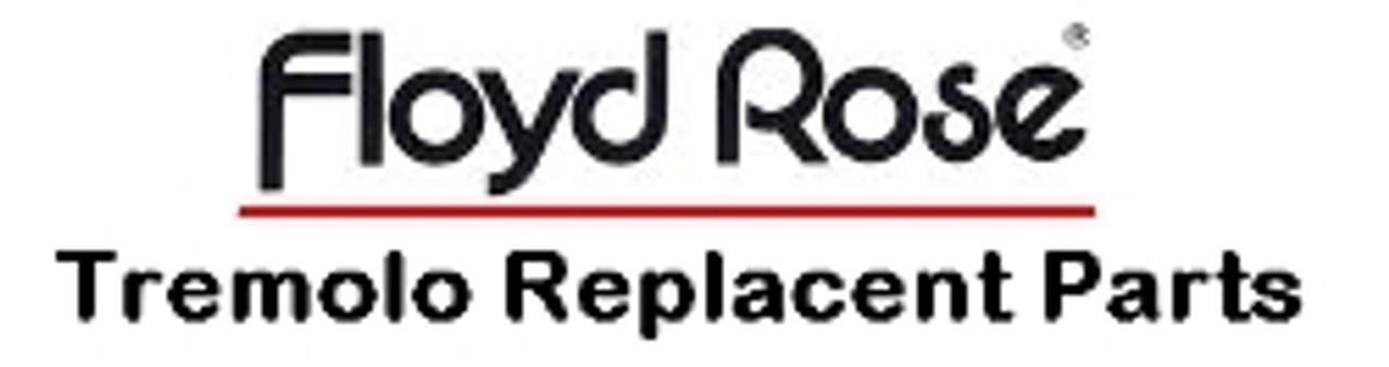 Floyd Rose Locking Nut Clamp Screws (3)