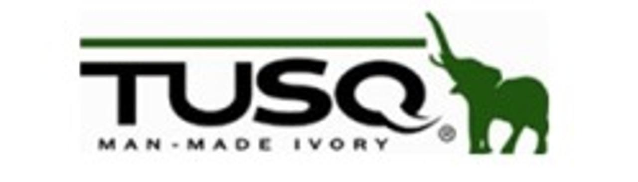 Graph Tech TUSQ Slotted Strat Nut PQ-5000-00