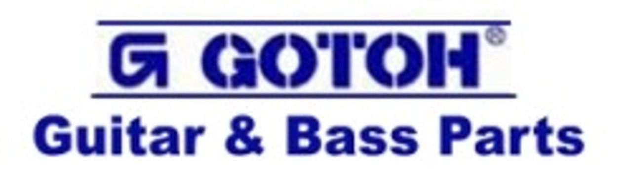 Jazz Bass Control Plate-Chrome