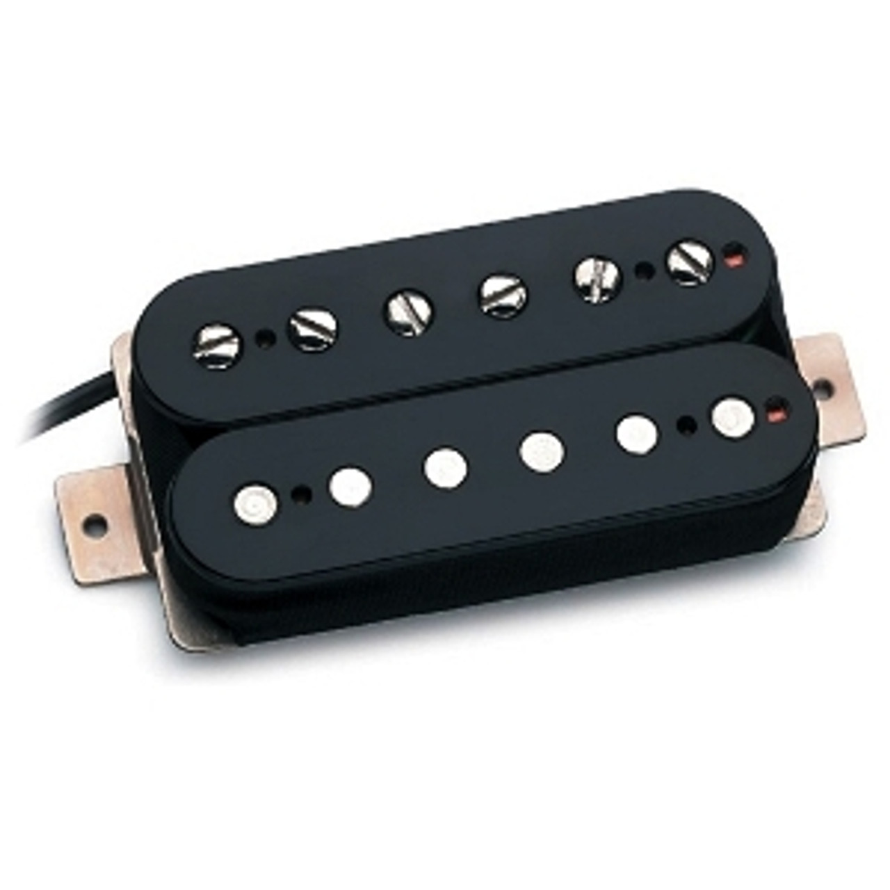 Seymour Duncan '59  Humbucker-4 Conductor-Neck