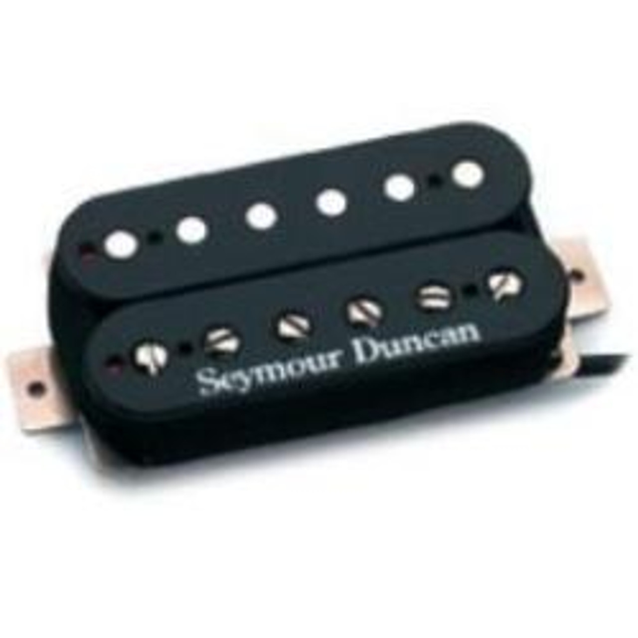 Seymour Duncan Jazz Humbucker-Bridge