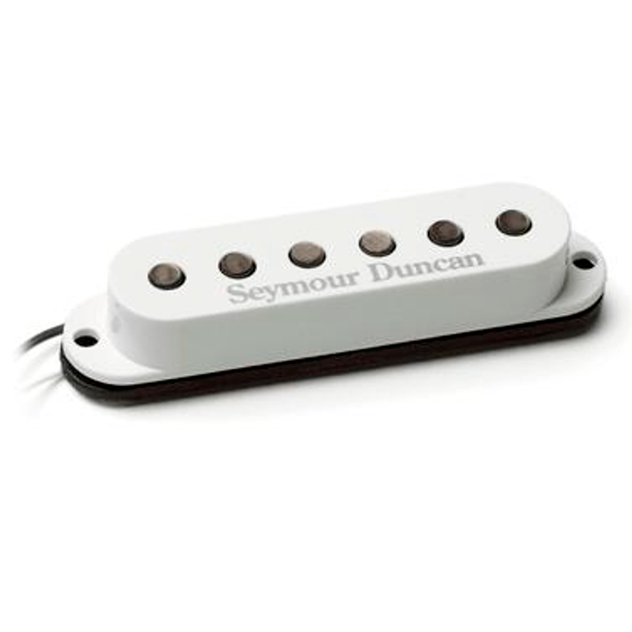Seymour Duncan Hot Single Coil Pickup - RWRP