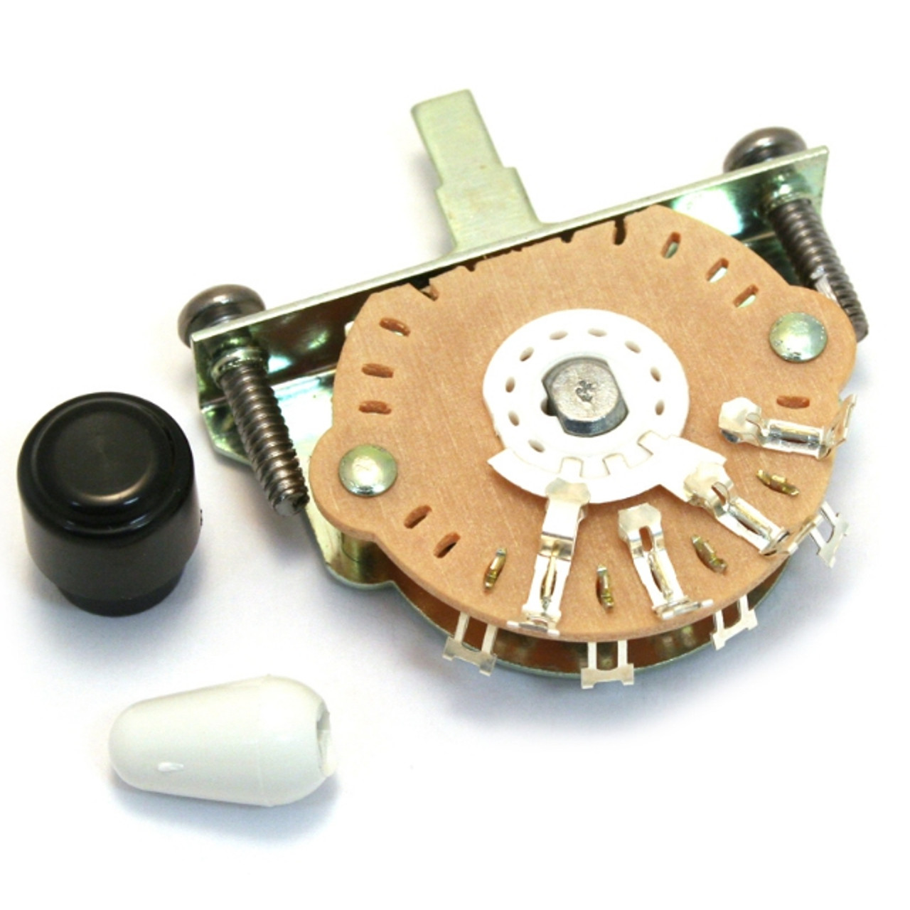 Fender 3-Way Tele Pickup Selector Switch