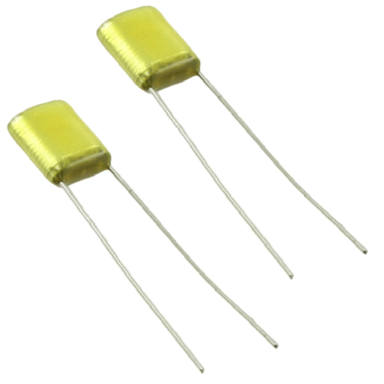 Poly Film .047 Microfarad Tone Capacitors