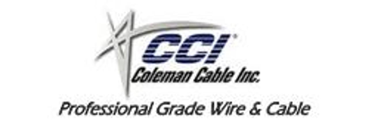 Stranded 26 Gauge Guitar Circuit Wire-Green