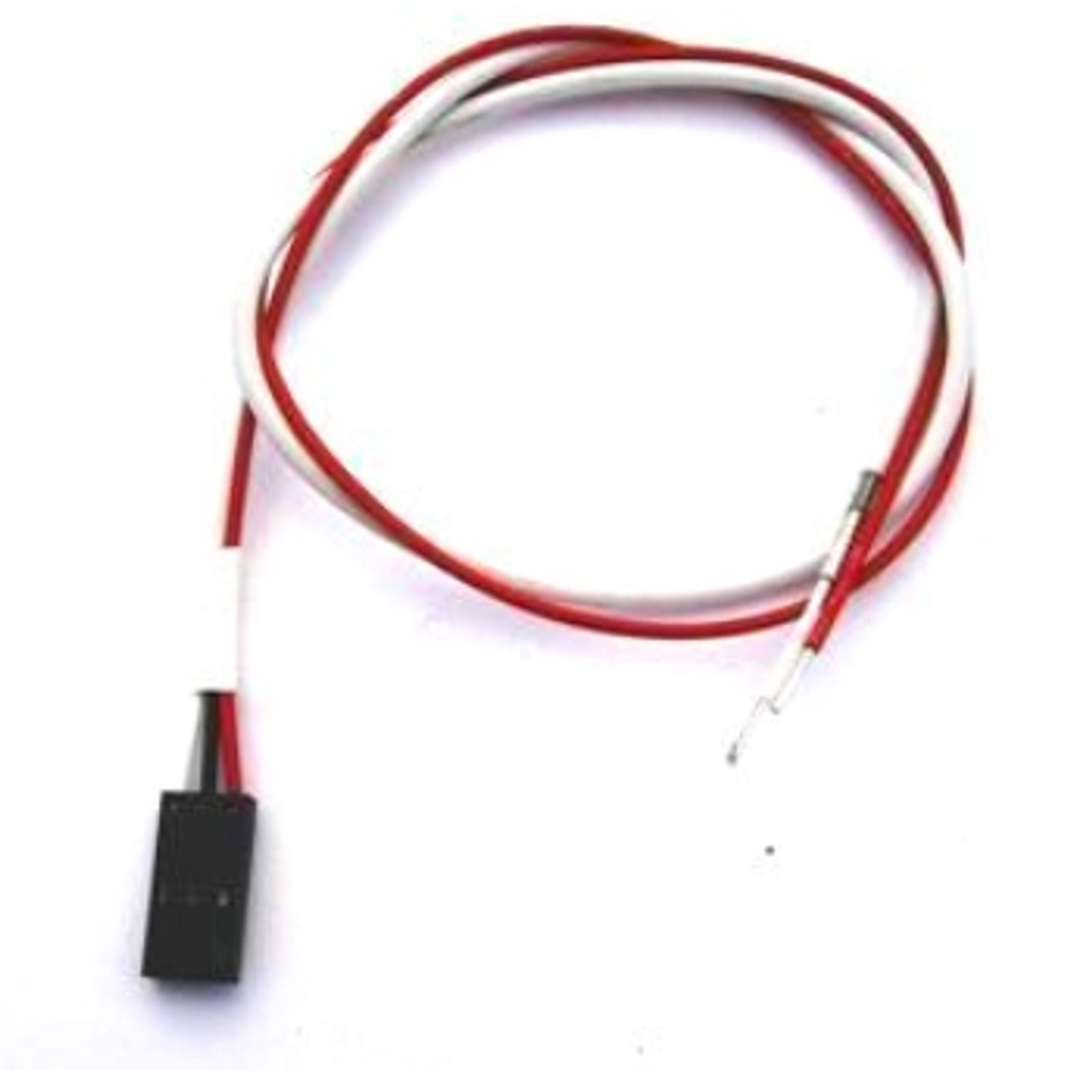 EMG Prewired Pickup Output Connector Cable