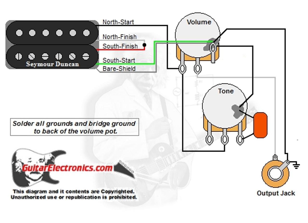 Kramer Guitar Wiring Diagram