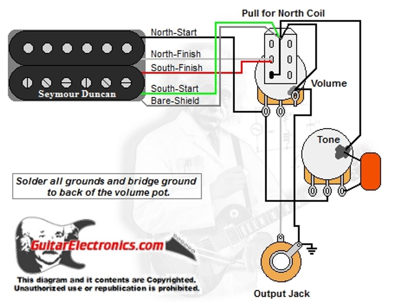 push pull guitar wiring diagram single wiring diagram les paul humbucker wiring diagram guitar wiring diagram 1 humbucker